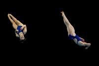 GBR - Alicia Blagg & Rebecca Gallantree 006