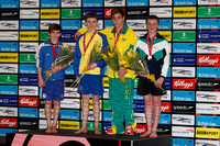 Boys Group B 3m Medals 002