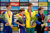 Boys Group B 1m Medals 002