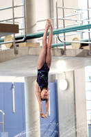 Grace May - Girls C Platform Final 001