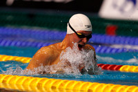 Men's MC 100m Breaststroke Final 001