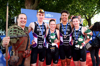 2017-09-02 British Triathlon Mixed Relay Cup