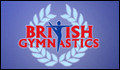 2009 British Apparatus Finals