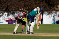 2013-05-06 Men's Cricket