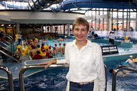 Pool - Parent - Sue Daly (1)
