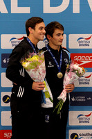 Thomas Daley & Daniel Goodfellow 000