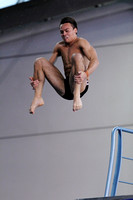 Men's 10m - Daley 004