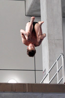 Daniel Goodfellow - Boys A Platform Final 002