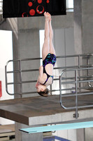Grace May - Girls C 3m Prelim 002