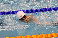 Aaron Maddox - Men's 100m Butterfly 001