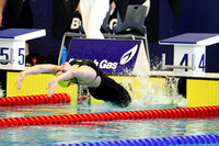 Womens Open 50m Backstroke 002