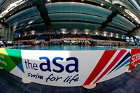 2015 ASA National Age Group Water Polo Championships