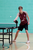 2013-14 Table Tennis