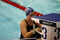 Womens 100m Backstroke 003