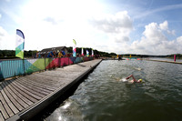 2016 ASA National Open Water Festival