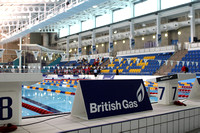 2009 British Swimming Grand Prix