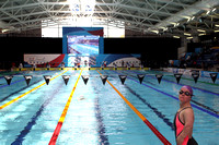 2014 British Para-Swimming International Event
