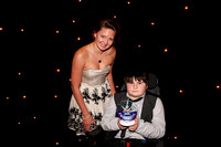 Disability Swimmer - Ryan White