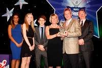 Dolphin Award - Grey House School & Godolphin Prep 001