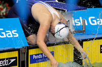 Women's 800m Freestyle Final 003