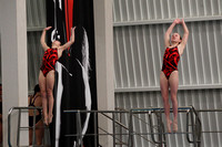 Lobb & Sinclair - Women's 3m Synchro Final 002