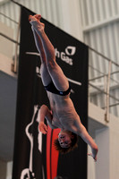 Goodfellow - Men's 3m Prelim 003