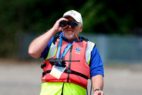2013 British Gas ASA Open Water Championships