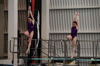 Gallantree & Stirling - Women's 3m Synchro Final 002