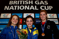 3m Junior Medallists 01