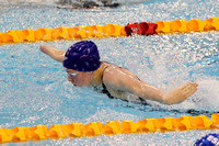 Amy Marren - Women's 100m Butterfly 002