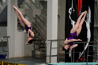 Gallantree & Stirling - Women's 3m Synchro Final 003
