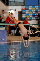 Goodfellow - Men's 1m Prelim 002