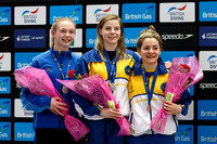 3m Medallists  - Junior 001