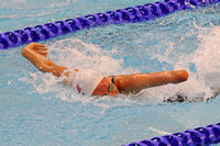 Elizabeth Smith - Women's 100m Butterfly 001