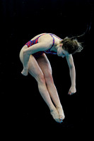 Alicia Blagg - Women's 3m 001