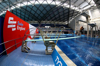 2017 Swim England Diving National Age Group Championships